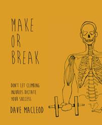 Make-or-Break-250px