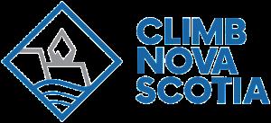 Climb Nova Scotia